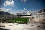 Penn State Football: As Program Rises, So Too Do Secondary Market Prices